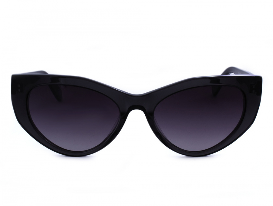 Elfspirit Sunglasses EFS-1080 c. 025