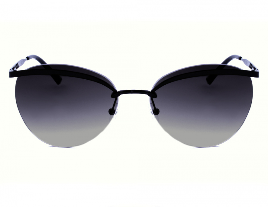 Neolook Sunglasses NS-1407 c. 112