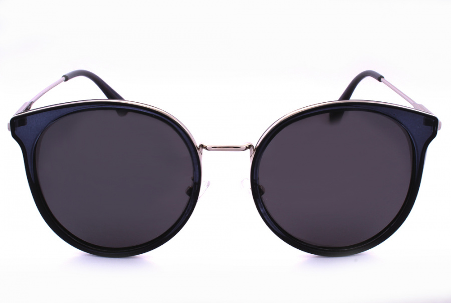 Genex Sunglasses GS-457 c. 005