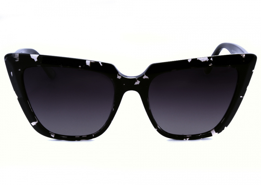 Neolook Sunglasses NS-1398 c. 401