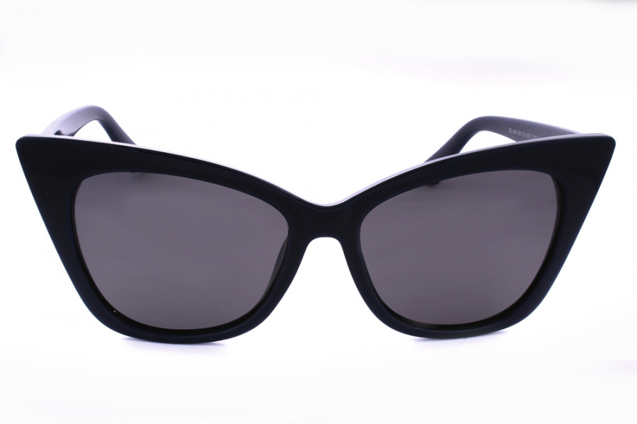 Genex Sunglasses GS-464 c. 230