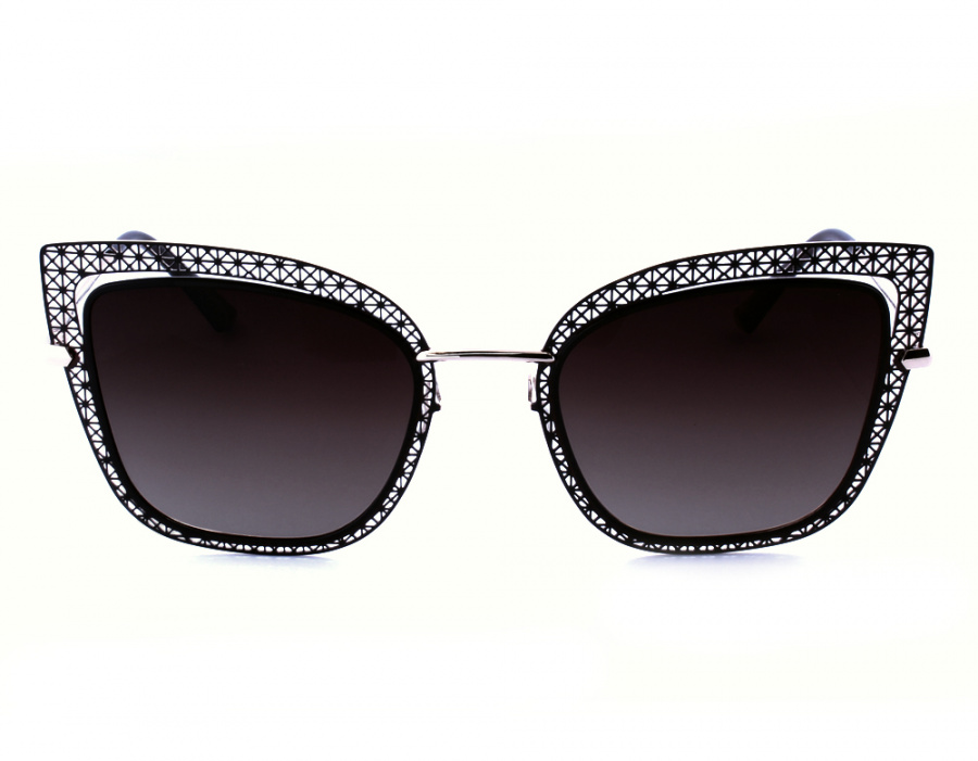 Neolook Sunglasses NS-603 c. 001