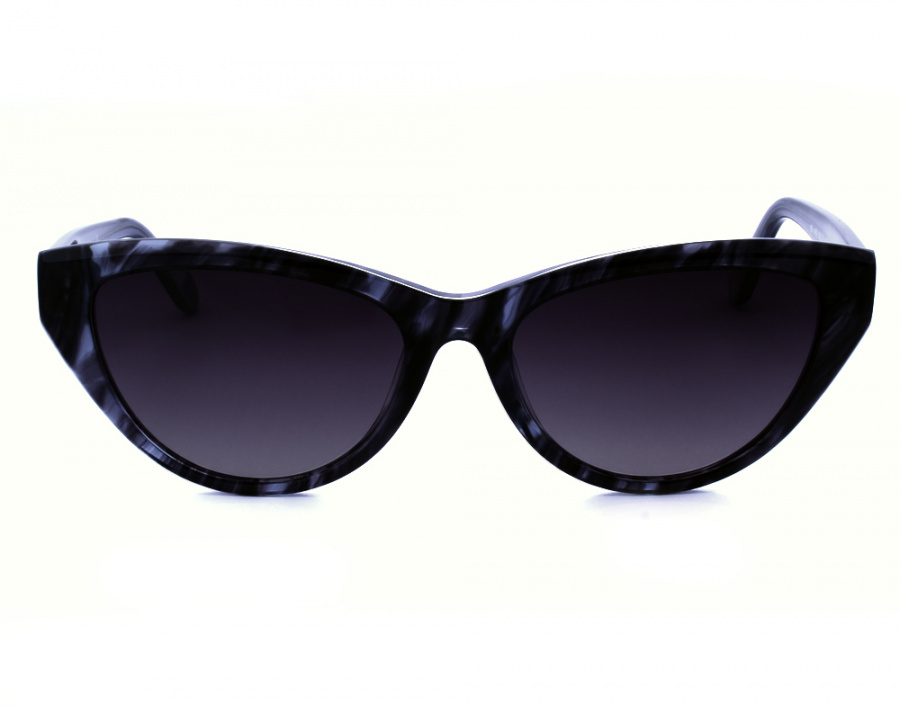Neolook Sunglasses NS-1400 c. 053