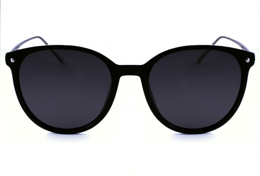 Genex Sunglasses GS-508 c. 001