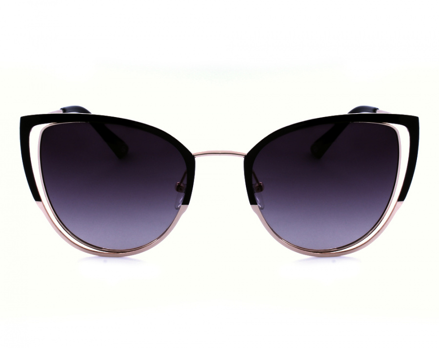 Elfspirit Sunglasses EFS-403 c. 002